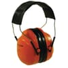 Hearing Protection H31A Peltor