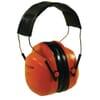 Høreværn H31A Peltor