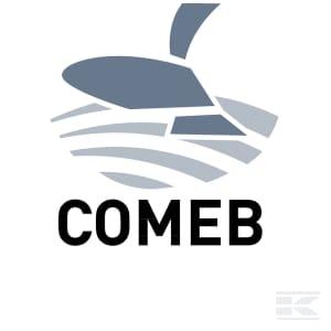 H_COMEB