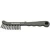 DF.3 Metal brush for brake callipers