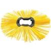 Rotary Brushes Stiga
