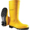 142YP Rubber boot Protomastor