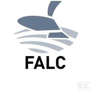 H_FALC