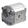 Bosch pumps size F, Type 217