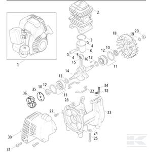 433_motor700_EV