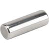 Needle roller bearings loose INA/FAG, series NRA