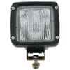 Reversing lamp Ultra Beam FF