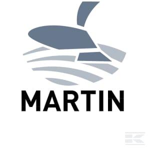 H_MARTIN