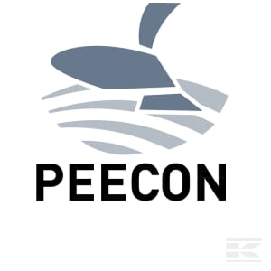 H_PEECON