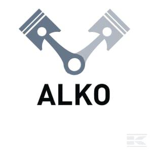 O_ALKO