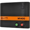 Strømgjerdeaktivator - M1400