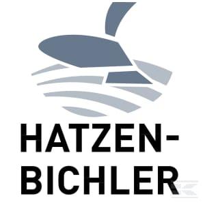 H_HATZENBICHLER