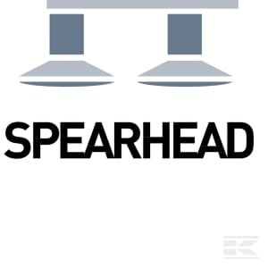 D_SPEARHEAD