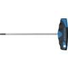 2142 TX Allen head wrench with 2C-T-handle
