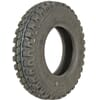 Tyre - Tread HF269