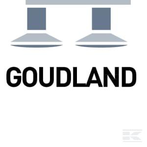 D_GOUDLAND