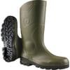 H142611 Devon safety boots S5