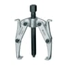 110 Universal Puller with double grip