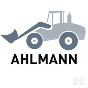 J1_AHLMANN