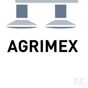 D_AGRIMEX
