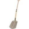 "Border Shovel ""drents"" half bent (000)"
