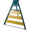 Portable workstand