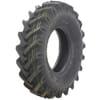 Tyre 7.00-12 6PR