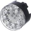 Rear lamp LED