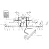 Kongskilde - Becker Aeromat E-motion-12 - Hydraulique