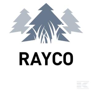 M_RAYCO