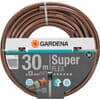 PVC persslang Gardena Premium SuperFLEX