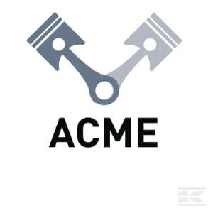 O_ACME
