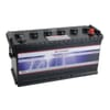 Battery 12V 110Ah 850A UK: 221UR Kramp