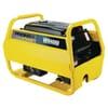 Generator Promax 7500 A