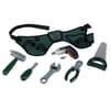 KL8493 verktygsbälte med verktyg - Bosch