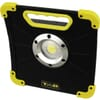 LED werklamp op accu en 230V