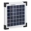 Solarpanel Rutland 4W