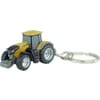 UH5839 Challenger 1050 Key ring