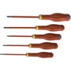 ATD.J5VE Protwist®-skruetrækkersæt, 1000 V