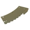 Suitable for Claas - Saw Knife