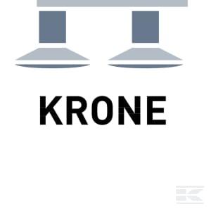 D_KRONE