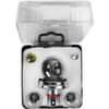 Bulb set - 12V - European - 484071
