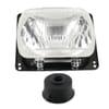 Headlight gopart