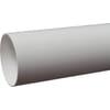 PVC buis - Kramp Market