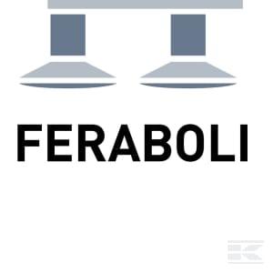 D_FERABOLI