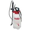 Sprayer 462 Solo
