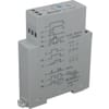 Series 83 - time relay 16 A