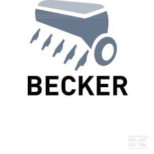 C_BECKER