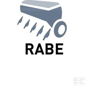 C_RABE