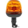 Beacon LED, Din pole mount EMC